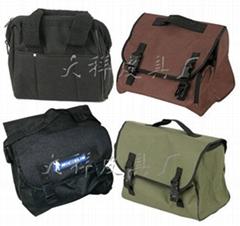 帆布工具包 电工工具包  电信工具包 五金维修工具包