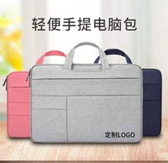 電腦雙背包 電腦包15寸背包 筆記本背包