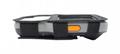 【POS皮套】-POS皮套价格|批发-POS皮套厂家-黄页网 黄页推荐来自全国7家POS皮套厂家,实时展示25559条2021年POS皮套价格/报价信息、高清POS皮套图片/视频及详细的产品参数信息、POS皮套评论/讨论、相关搜索信息。