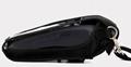 定制扫描仪皮套 手持终端机PU防水POS仪皮套保护套 扫码仪器皮套