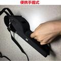 商米v2收銀打印機保護套-電子產品保護套-PDA保護皮套 4