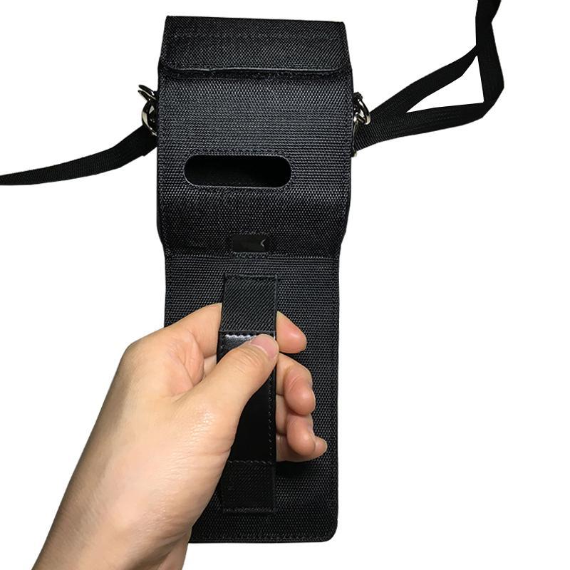 商米v2收銀打印機保護套-電子產品保護套-PDA保護皮套 7