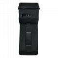 商米v2收銀打印機保護套-電子產品保護套-PDA保護皮套 8