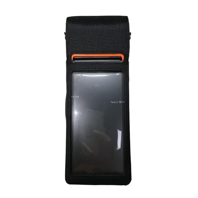 商米v2收銀打印機保護套-電子產品保護套-PDA保護皮套 11