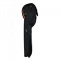 商米v2收銀打印機保護套-電子產品保護套-PDA保護皮套 14
