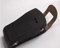 适用摩托罗拉对讲机皮套 GP系列PTX760加硬保护套