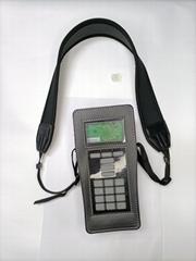 PDA手腕帶 RFID讀寫器背帶 數據採集器背帶 條碼掃描槍背帶肩帶