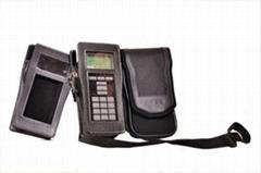 定制移动执法终端皮套 警务通终端保护布套 交警移动执法PDA皮套