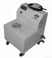 超聲波工業加濕設備(濕度自動控制) 1
