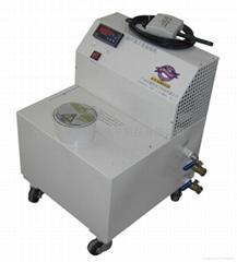 超声波工业加湿设备(湿度自动控制)
