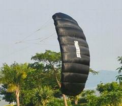 High quality power kite,