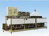 十三槽光学玻璃超声波清洗机