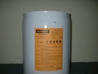 環保光學清洗劑EE-3310