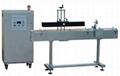 RG2000 Electromagnetic Induction Sealing