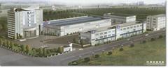 Filling machine|JiNan XunJie Packaging Machinery Co., Ltd