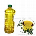 Automatic Soybean Oil Filling Line 2