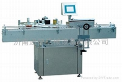 RG100I Self-adhesive Lab