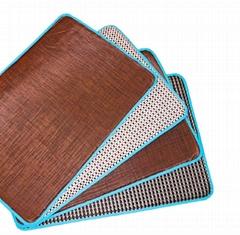 Textilene Anti-Fatigue Mats An