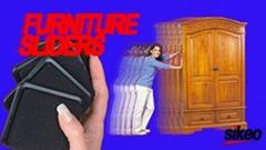 furniture sliders 3