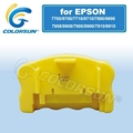 EPSON7900/11880/7910/9700 Chip Restetter