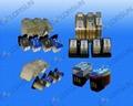 HP 21/22/27/28/56/5715/45/78 Refill Cartridge 1