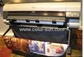Canon W6200/W7200/W8200填充墨盒 4