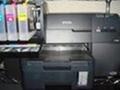 EPSON-RB-300/RB-500/B308/B508 Refill Cartridge