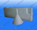 Epson Color3000/7000/7500 Refillable Cartridge
