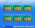 HP T770/T790/T610/T1100/T1200/T1120/T1300//T2300 Chip Decode