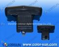 Refillable cartridge for EPSON GS6000