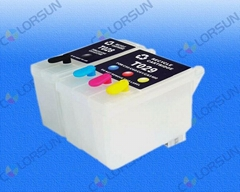 Epson No sponge refill cartridge