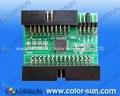 HP5100/5000/5500/1050 Chip Restore