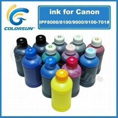 HP/Z2100/5100/Z6100专用打印机墨水
