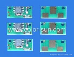 EPSON EPL-6200/6200L laser printer auto reset chip