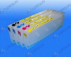 COLOR3000/7000/7500填充墨盒