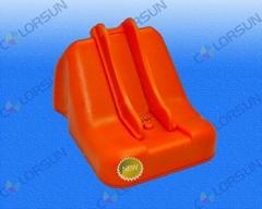 Resetter for PGI220 CLI2