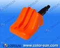 PGI-525/CLI-526 PGI-425/CLI-426 PGI-225