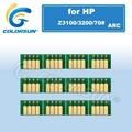 HP Z3100 Auto Reset Chip