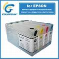 填充墨盒WP-4545/WP4