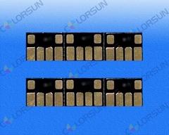 HP长效性芯片