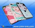 Sublimation Iphone Mobile Cover