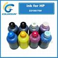 Environmentally Ink for HP Designjet Z2100