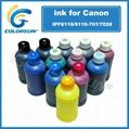 HP/Z2100/5100/Z6100專用打印機墨水 3