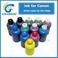 HP/Z2100/5100/Z6100专用打印机墨水 4