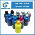 HP/Z2100/5100/Z6100专用打印机墨水 5