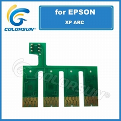 NEWEST CISS chip for XP2
