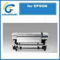 New! T3000 T5000 T7000 T3080 S30680 for Epson ink cartridge  2