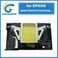Epson P50 A50 T60 R290 print head