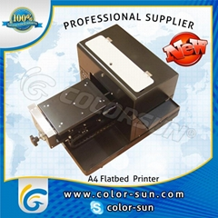 A4 size uncoating Flatbe (Hot Product - 1*)