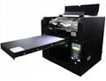 uv 平板打印机 2